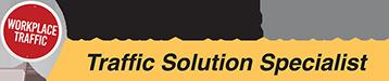 Workplace Traffic_Logo